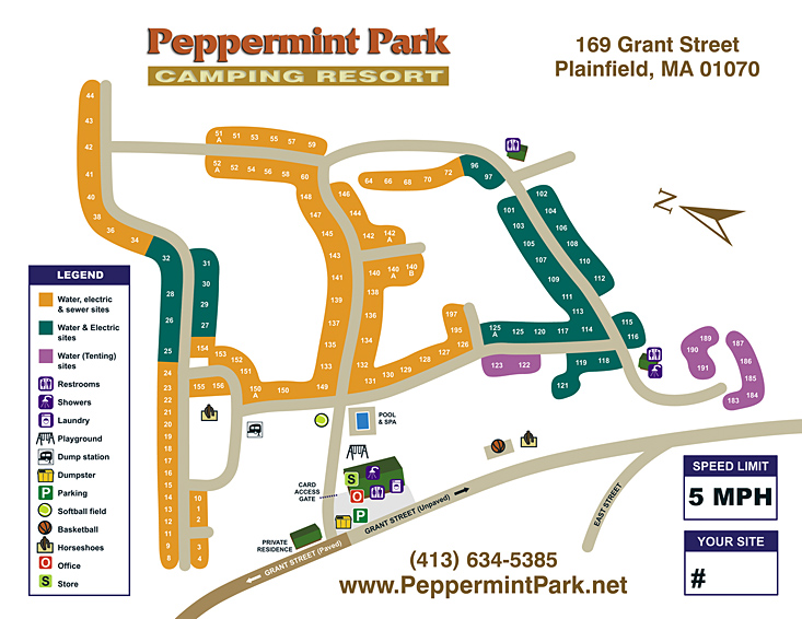 You may click on this map to view and print an enlarged version in PDF format.