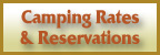 Camping Rates & Reservations